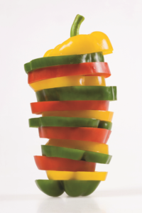 pepperslice